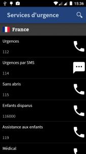 device-2016-10-01-153615